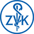 logo-zvk